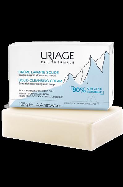 crème-lavante-solide-125g