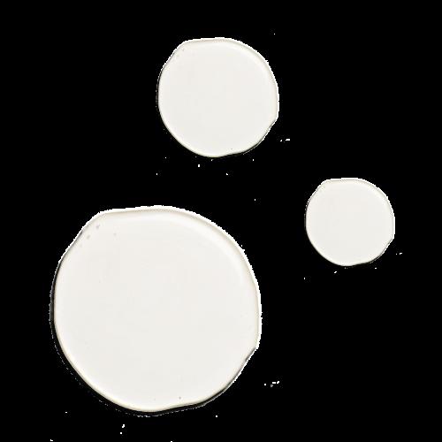 Serum Hyseac Texture - URIAGE