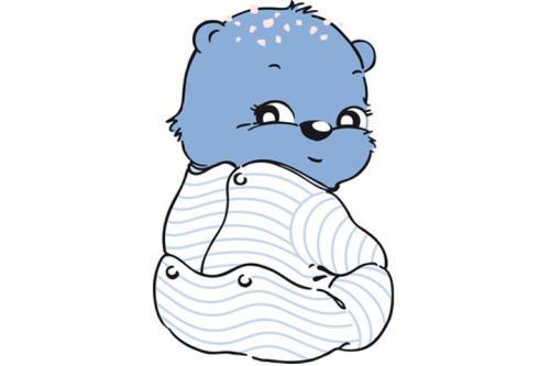 bébé-uriage-1ER-SOIN-CROÛTES-DE-LAIT