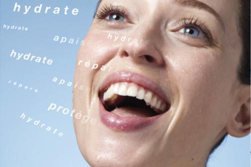Uriage-irritations-cutanees