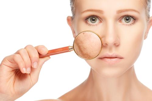 uriage-pigmentation-POURQUOI-LES-TACHES-APPARAISSENT