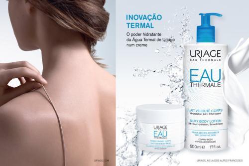 hidratacao-uriage