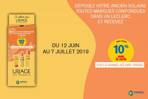 solaires-recycler-avec-uriage