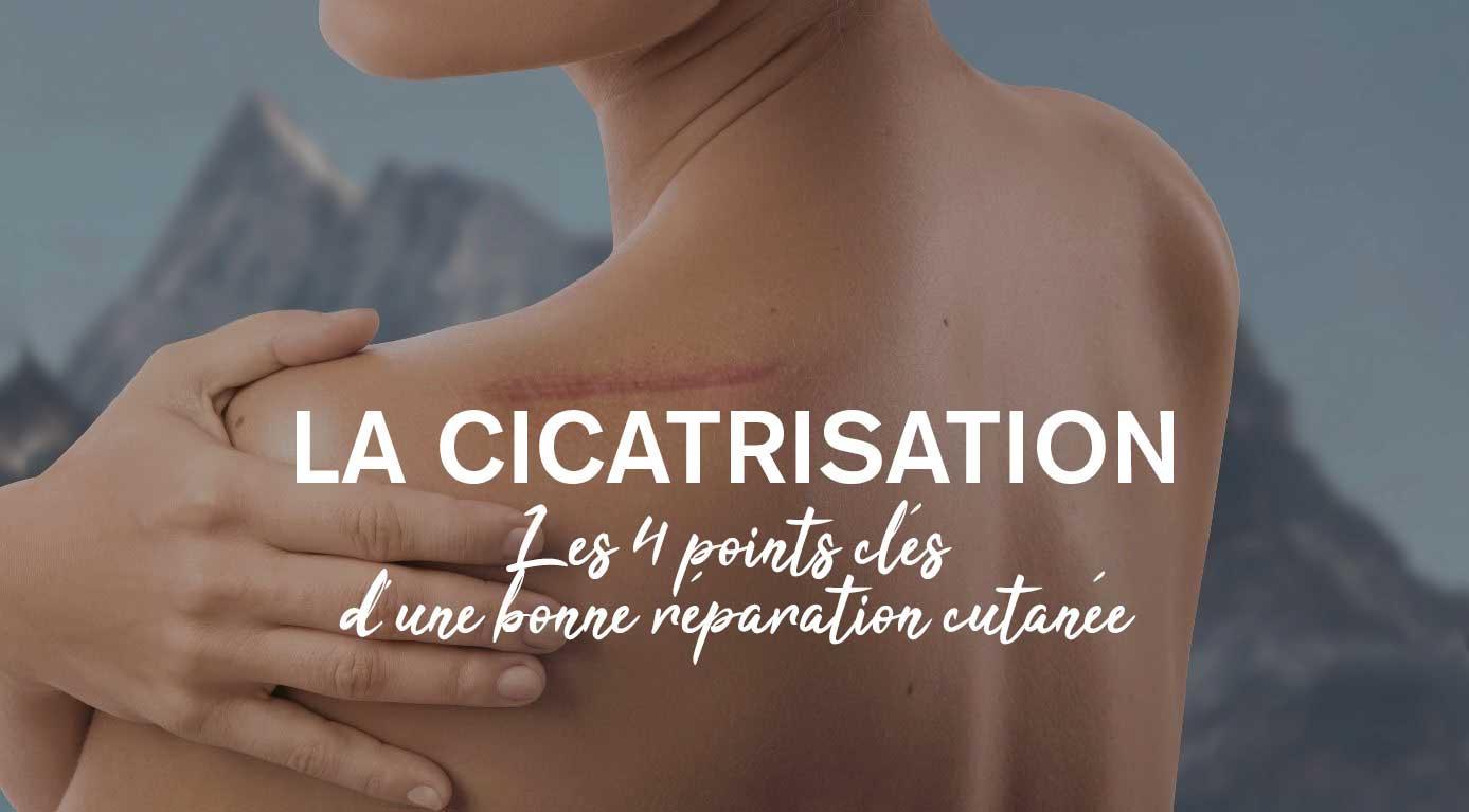 Cicatrisation-uriage