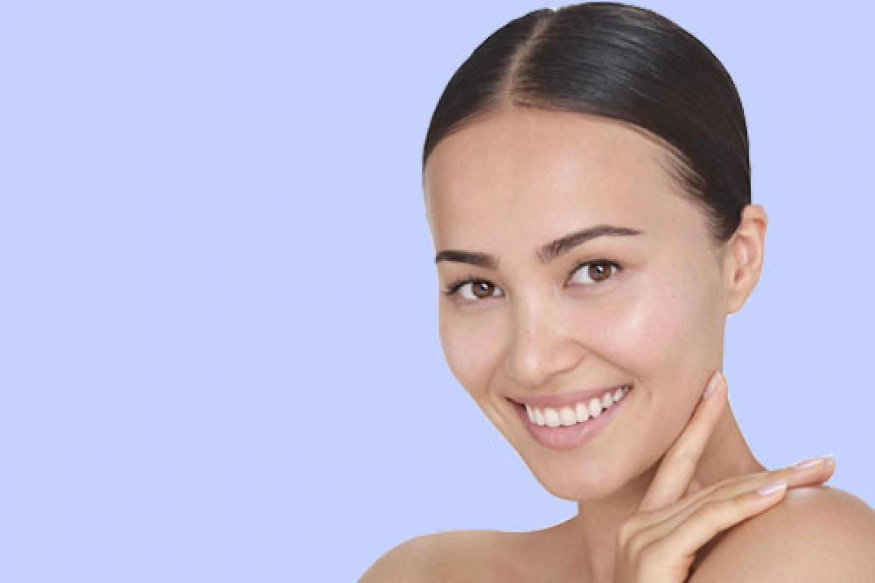 BERIEDERM-CICA-DAILY-MICROBIOME-LE-MAG-ARTICLE1