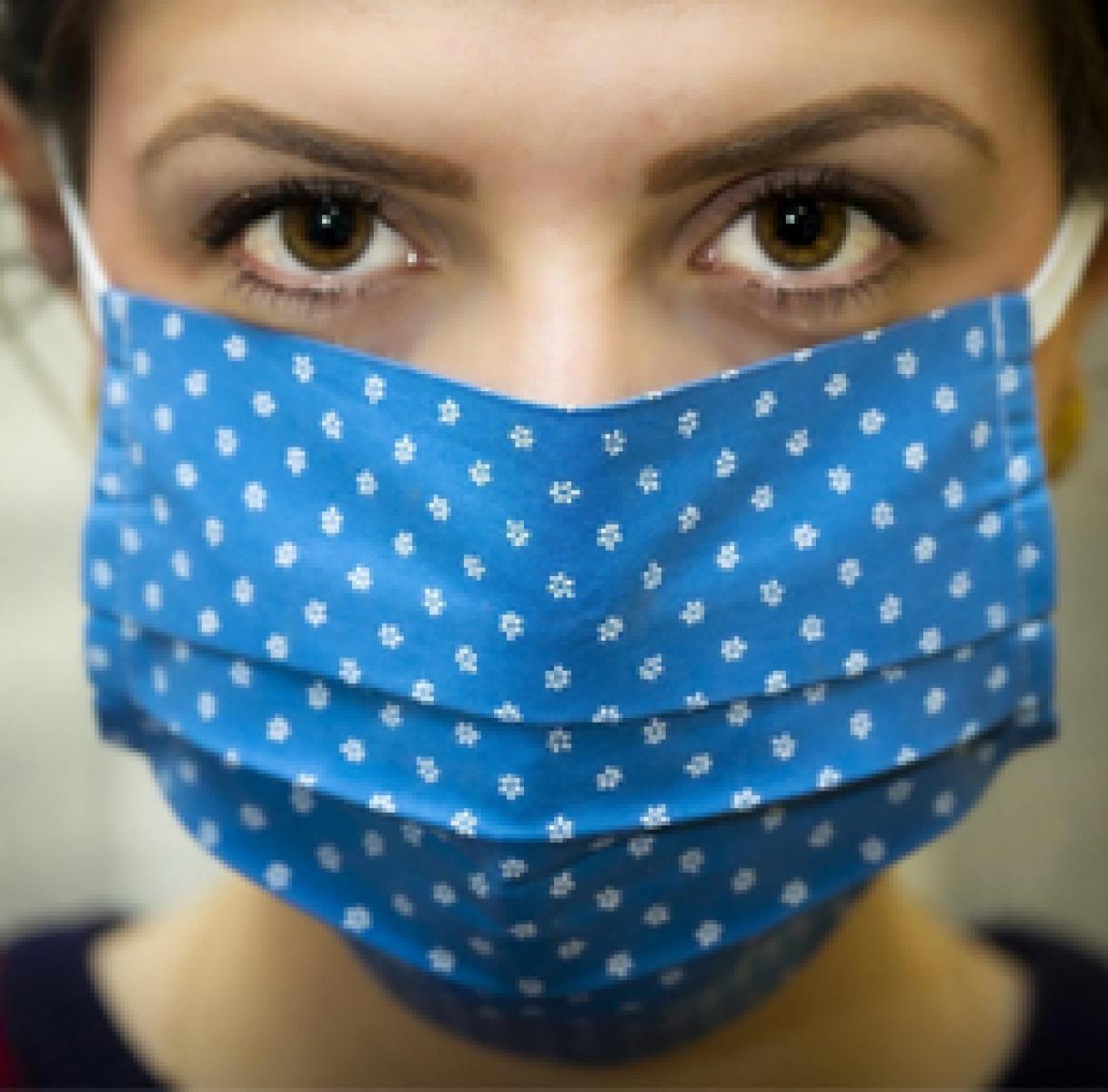 maskne-routine-uriage