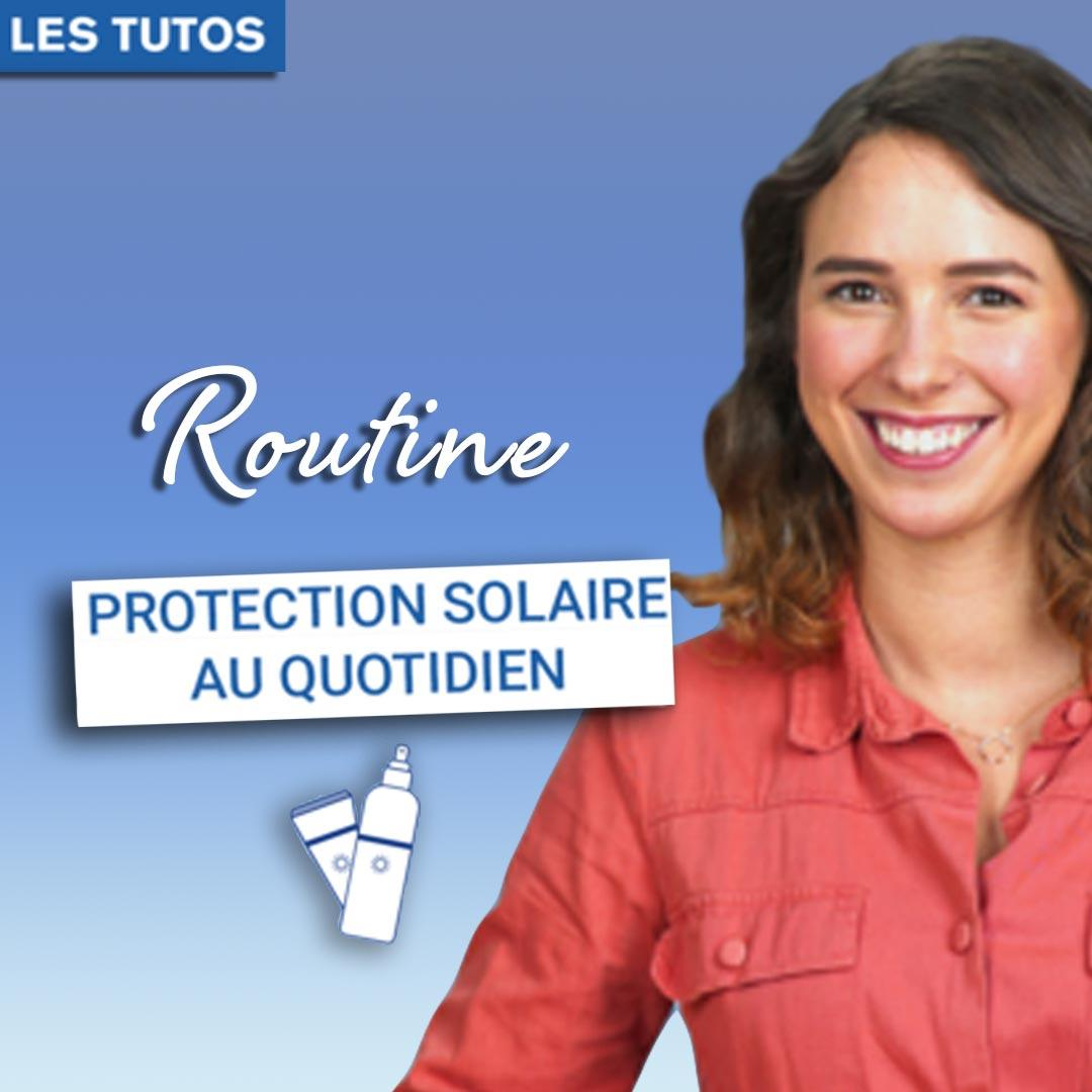 tuto-vidéo-protection-solaire