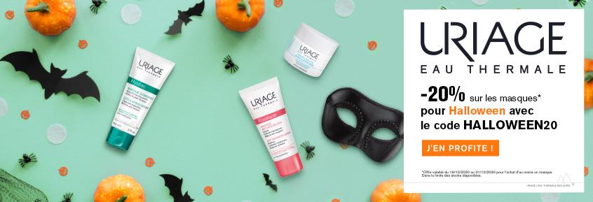 Offre-halloween-uriage