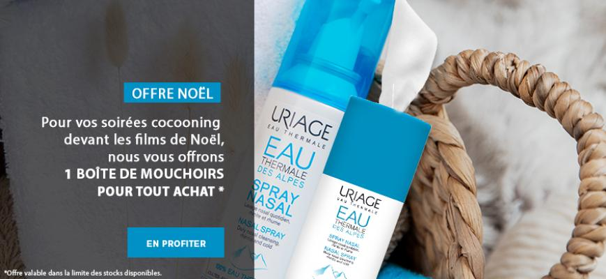 offre-spray-nasal-uriage