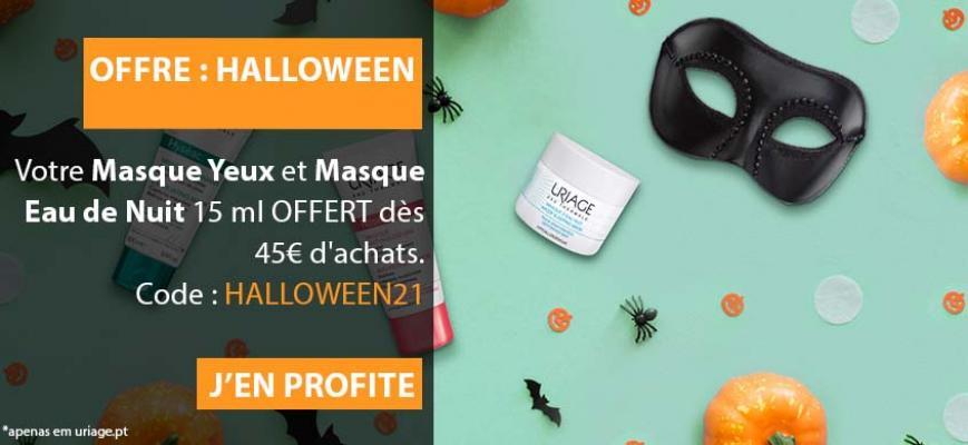 offre-halloween