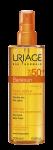 bariesun-huile-seche